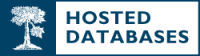 Hosted Databases