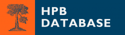 Search the HPB